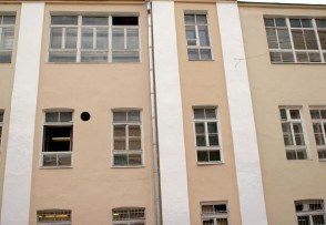 fasad-posle-2