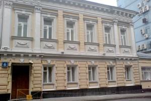 fasad-posle