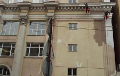 fasad_tatarsk4