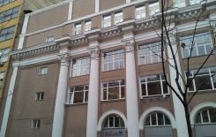 fasad_tatarsk7