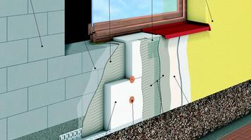 mokryi-fasad