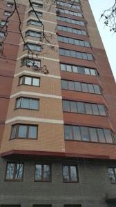 пример работы по межэтажным поясам