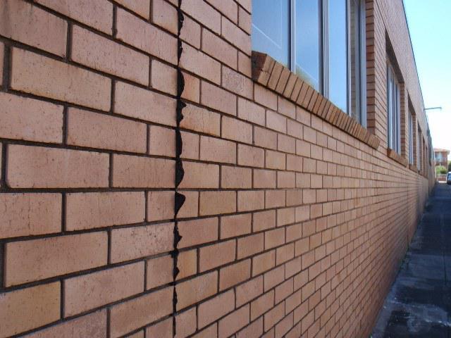 Ремонт швов в панельных домах стоимость